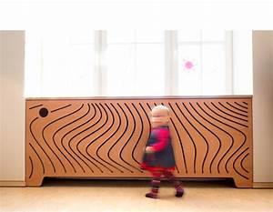Kinderzimmer Einrichten Tipps : kinderzimmer 2 kindern ~ Sanjose-hotels-ca.com Haus und Dekorationen