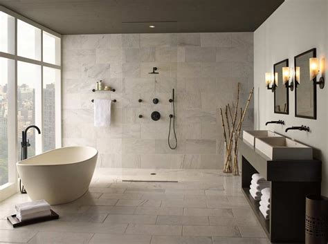Spa Like Bathroom Decor by Create Spa Like Bathroom Oasis At Home Inspirational