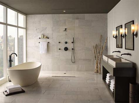 Create Spalike Bathroom Oasis At Home (inspirational