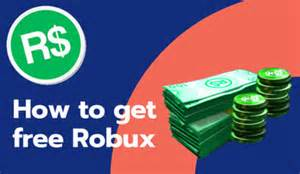 Check spelling or type a new query. Free Robux | Robux Generator ((No Survey No Verification ...