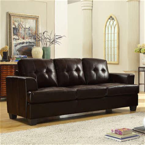 nettoyer un canap 233 cuir canap 233 fauteuil et divan