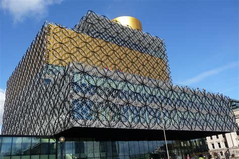 Birmingham - Wikiwand