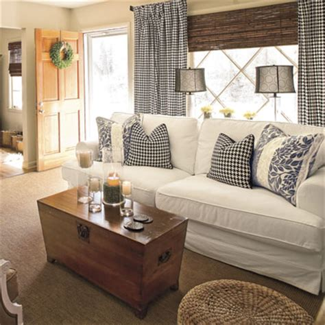 Country Cottage Living Room Ideas by Modern Furniture Cottage Living Room Decorating Ideas 2012