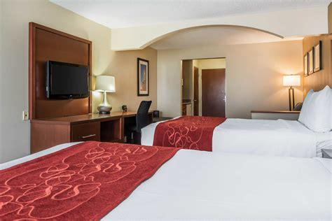 comfort suites springfield oh comfort suites in springfield oh whitepages