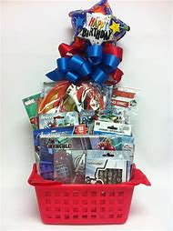 Best Gift Card Basket Display Ideas And Images On Bing Find What