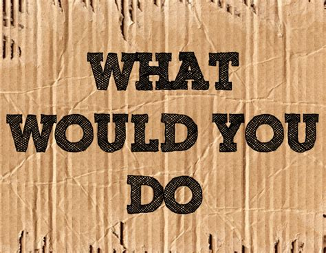 What Would You Do Take The Commons Test  Happy Act. Precision Roof Contractors Local Surety Bond. Industrial Maintenance Software. History Of Prescription Drug Abuse. North Texas Duct Cleaning Mysql Backup Table. Fashion Merchandising Schools In New York. Performance Reviews Sample Comments. Diario La Verdad Venezuela Solar Panel Leases. Comcast Jacksonville Ar How To Mail Postcards