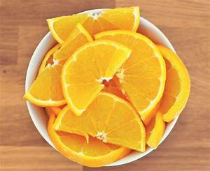 Orange Slices Pictures, Photos, and Images for Facebook