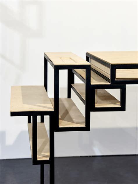 bureau 90 cm bureau jointed l 90 cm noir bois serax