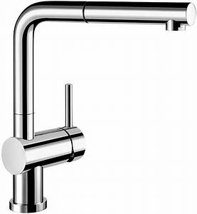 Blanco Armaturen Ersatzteile : blanco armatur linus s chrom hd kitchenshop24 ~ A.2002-acura-tl-radio.info Haus und Dekorationen