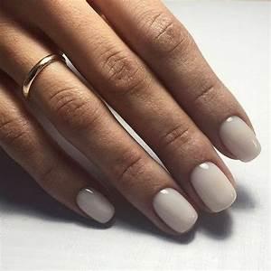 neutral nail color inspiration nails manicure nail colors
