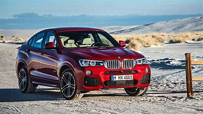 Bmw X4 Wallpapers 1920 1080
