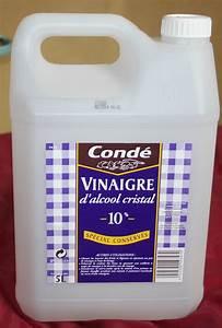 Vinaigre Blanc 14 Desherbant : un d sherbant cologique mamyveline 39 s blog ~ Melissatoandfro.com Idées de Décoration