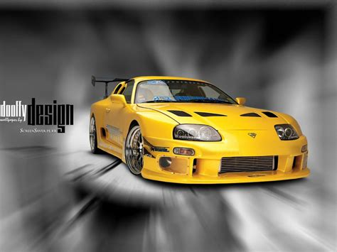 modded cars wallpaper modified car wallpapers cars and carriages