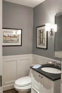small guest bathroom ideas 25 best ideas about small guest bathrooms on small bathroom decorating bathroom