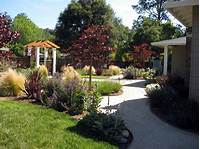 pictures of landscaping ideas Front Yard Landscaping Ideas   HGTV