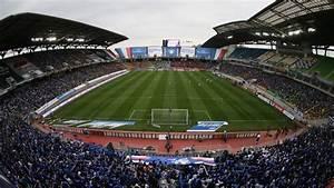 FIFA U-20 World Cup Korea Republic 2017 - Suwon World Cup ...