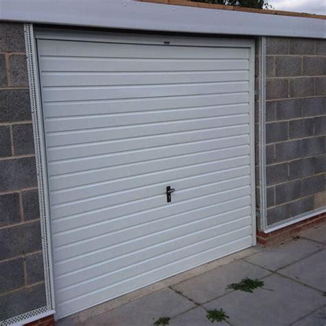 Cheap Garage Doors Newcastle  Newcastle Garage Doors. Garage Door Security Gate. Garage Door Adjustment. Door Curtain Heater. Garage Door Repair San Marcos Ca. 22 Cu Ft French Door Refrigerator. Interior Solid Core Doors. Garage Tool Boxes. Garage Door Opener Warranty