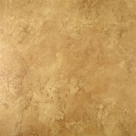floor tiles monaco terra cotta large tile