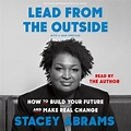 Lead from the Outside | Stacey Abrams | Macmillan