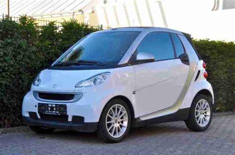 smart kaufen neu smart gebrauchtwagen alle smart cabrio g 252 nstig kaufen