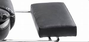 2020 Home Office Leather Computer Desk Massage Chair With