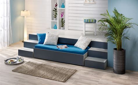 fabriquer une chambre en fabriquer soi même des meubles de chambre avec hornbach