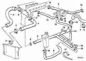 1994 Bmw 328i Engine Diagram 25776 Netsonda Es