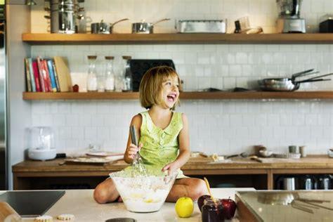 cuisiner pour les autres cuisiner pour les autres c 39 est aussi très bon pour soi