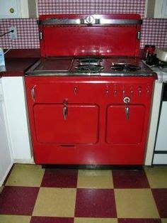 Vtg 1950's Antique Retro Pink Chambers Oven Art Deco Stove. Kitchen Interiors Pinterest. Kitchen Layout Design Rules. Mini Kitchen Plans. Kitchen Hardware Remodel. Yellow And White Kitchen. Red's Kitchen Yelp. Kitchen Grey White. Kitchen Backsplash Outlet Covers