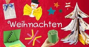 Bastelanleitungen Für Weihnachten : hier findest du ausgefallene ideen rum um das weihnachtsfest weihnachten pinterest ~ Frokenaadalensverden.com Haus und Dekorationen