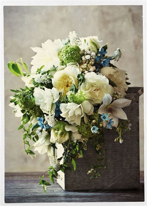 sullivan owen florist krisanthemums flirty fleurs the florist blog inspiration for floral designers
