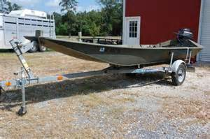 Images of Aluminum Boats With Tunnel Hull