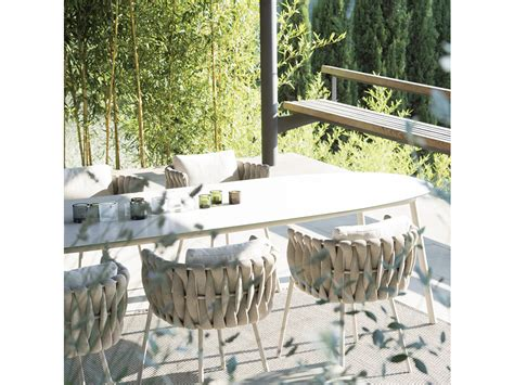 patio things janus et cie tosca collection