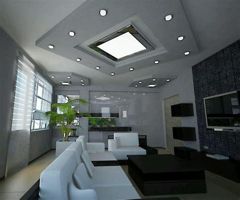 contemporary interior designs for homes ultra modern living rooms interior designs decoration