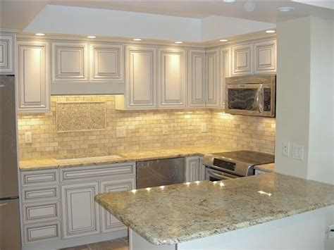 floor and decor backsplash 18 best images about kitchen remodeling ideas on pinterest kitchen backsplash herringbone and