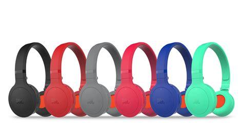 jbl headphones concepts  eric sia  coroflotcom