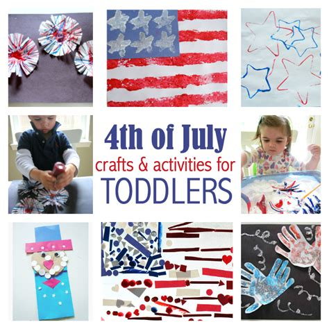 4 of july crafts preschool fourth of july crafts www imgkid com the image kid has it