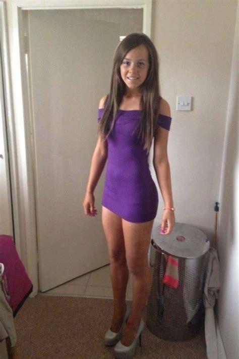 39 Best Images About Crossdresser On Pinterest Sexy