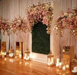wedding decorations best 25 wedding stage backdrop ideas on wedding stage indian wedding stage and
