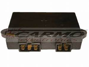 Yamaha   Carmo Electronics  The Place For Parts Or