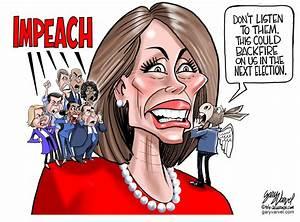 Cartoons Political