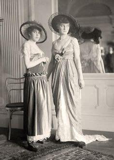 images edwardian fashion vintage