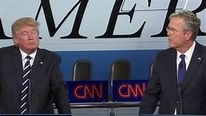 Jeb Bush: Yes, I am a Bush - CNNPolitics