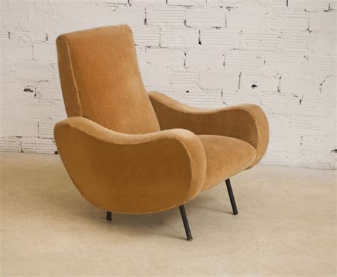 fauteuil retro vintage home design architecture