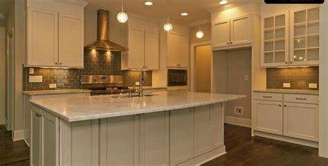 great white kitchen kitchens pinterest