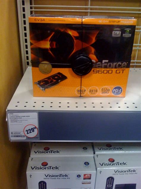 Don Circuit City For Deals Techcrunch