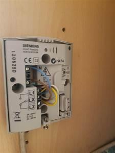Nest Install Logic Combi Boiler