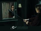 Wallpaper del film Secret Window con Johnny Depp: 61744 ...