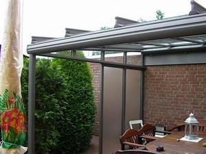 Sonnenschutz Für Terrassendach : weinor terrassendach terrazza gebr wiedey gmbh guetersloh ~ Whattoseeinmadrid.com Haus und Dekorationen