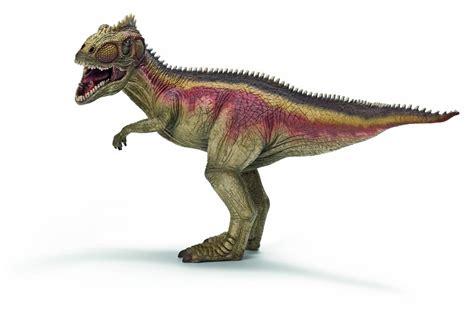 le de chevet dinosaure image gallery dinosaure